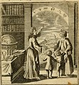 Centi-folium stultorum in quarto, oder, Hundert ausbündige Narren in folio - neu aufgewärmet und in einer Alapatrit-Pasteten zum Schau-Essen, mit hundert schönen Kupffer-Stichen, zur ehrlichen (14598134868).jpg