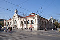 Central Market Hall in Sofia 2012 PD 07.jpg