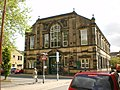 Central Methodist Church, Todmorden - geograph.org.uk - 1342020.jpg