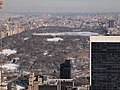 Central Park from Rockefeller Center at day.jpg