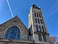 Central United Methodist Church, Asheville, NC (31804139457).jpg