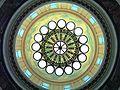 Central rotunda.jpg