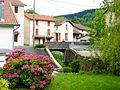 Centre bourg Viscomtat.jpg