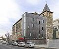 Centre d'art contemporain - Chapelle Saint-Jacques de Saint Gaudens.jpg