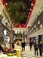 Centro commerciale l'Edera - panoramio - aldigia (15).jpg