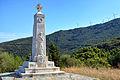 Centuri monument aux morts.jpg