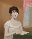 Cephas Thompson - Maria De Wolf (Mrs. Robert Rogers) - 1980.439 - Museum of Fine Arts.jpg