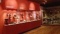 Ceramics-in-Troyan-Museum.jpg