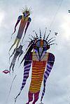Cerf-volants de George Peters - Dieppe - dsdm04692.jpg
