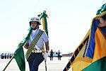 Cerimônia militar alusiva ao Dia da Aviação de Caça (26583382495).jpg
