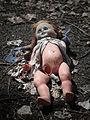 Cernobyl - Broken Doll (4770424831).jpg