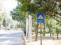 Cerro de la Estrella Zona Arqueologica- sign.jpg