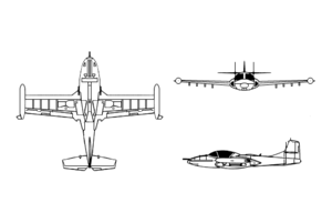 Cessna A-37 DRAGONFLY.png