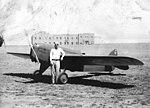 Cessna GC-1.jpg
