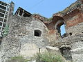 Cetatea Deva.jpg