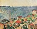 Cezanne Blick auf L'Estaque.jpg