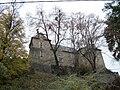 Château de Barbazan.jpg