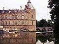 Château de Sully 4.jpg