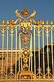 Château de Versailles au lever du soleil en 2013 15.jpg