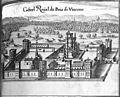 Château de Vincennes Zeiller 13806.jpg