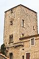 Château de l'Abbé, Ventenac-Cabardès.jpg