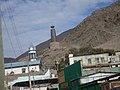 Chañaral Chile - panoramio.jpg