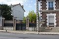 Chailly-en-Bière - 2013-05-04 - rues - IMG 9637.jpg