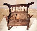 Chair of Ari Jónsson.jpg