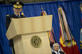 Chairman of the Joint Chiefs of Staff U.S. Army Gen. Martin E. Dempsey delivers remarks during the U.S. Strategic Command (USSTRATCOM) change of command ceremony Nov. 15, 2013, at Offutt Air Force Base, Neb 131115-D-BW835-517.jpg