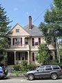 Chamberlin House (6091643746).jpg