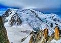 Chamonix-Mont-Blanc Aiguille du Midi Vue sur Mont-Blanc 19.jpg