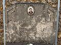 Champignelles-FR-89-sépulture Pesant-17.jpg