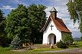 Chapel Feldkahl Hoesbach.jpg