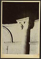 Chapelle Notre-Dame de Langon - J-A Brutails - Université Bordeaux Montaigne - 1070.jpg
