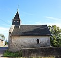 Chapelle St Joseph Rivoire Hotonnes Haut Valromey 3.jpg