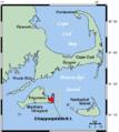 Chappaquiddick3.png