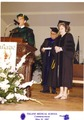 Chapter 4 Ruth Tulane honorary degree.tif