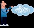 Characterisation DigitalPreservation.png