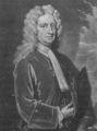 Charles-spencer-sunderland-1724.jpg