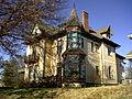 Charles Beiderbecke House 2.jpg