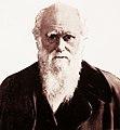 Charles Darwin naturaliste et biologiste anglais (1809-1882).jpg