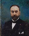 Charles Ephrussi by Leon Joseph Florentin Bonnat (1833-1922).jpg