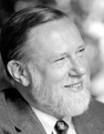 Chairman and co-founder of Adobe Systems Charles Geschke