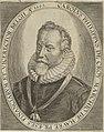 Charles Philippe de Croy 1605.jpg