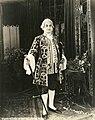 Charles Richman, silent film actor (SAYRE 8052).jpg