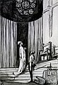 Charles Ricketts - Saint Joan - Warwick and the Executioner.jpg