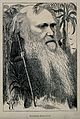 Charles Robert Darwin. Wood engraving by (F. W.). Wellcome V0001470.jpg