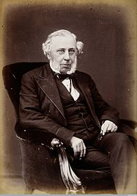 Charles West photographed by G. Jerrard (from Wellcome Images).jpg
