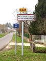 Charleville-FR-51-Le Clos le Roi-01.jpg