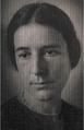 Charlotte lande ca 1934.png